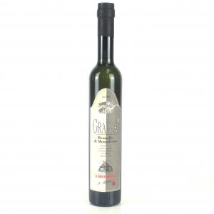 Brunello di Montalcino Grappa 50cl