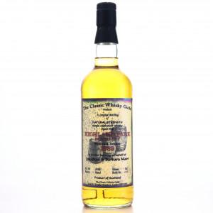 Highland Park 1989 Classic Whisky Guild