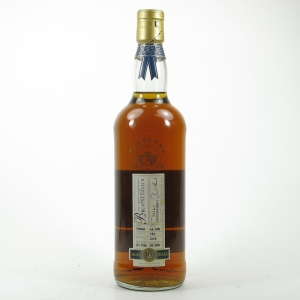 Bruichladdich 1966 Duncan Taylor 36 Year Old US Import 75cl