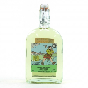 Big Peat Exclusive For Taiwan 50cl