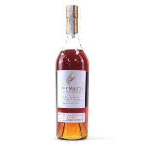 Remy Martin Carte Blanche Merpins Cellar Edition