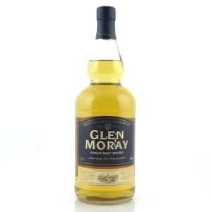 Glen Moray Single Malt 1 Litre