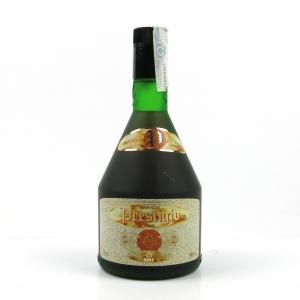 Prestigio 1946 Brandy