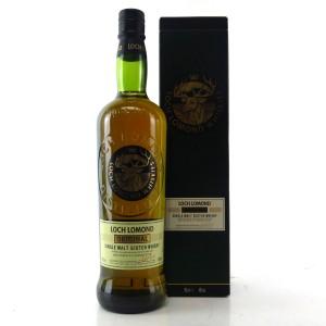 Loch Lomond Original