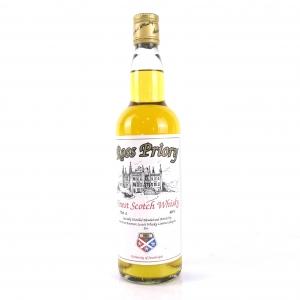 Ross Priory Finest Scotch Whisky