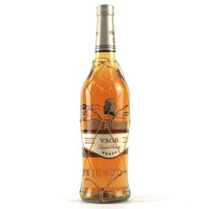 Oude Meester V.S.O.B Liqueur Brandy