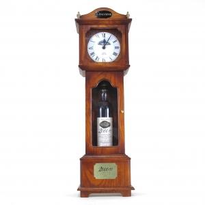 Glengoyne Millenium Clock