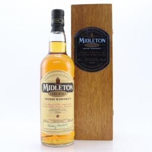 Midleton Very Rare 2000 Edition