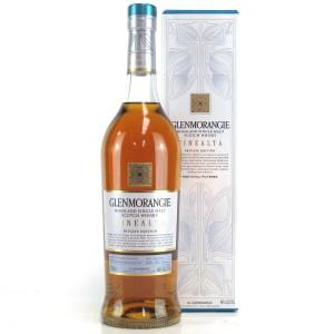 Glenmorangie Finealta 75cl / US Import