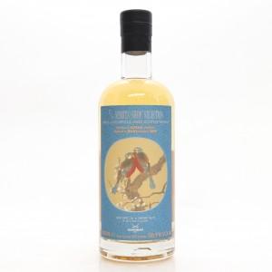 Ledaig 2010 Sansibar 9 Year Old / Spirits Shop' Selection