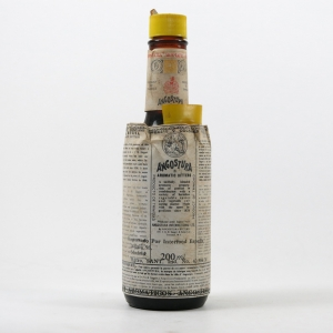 Angostura Bitters 1995 20cl
