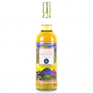 Inverarity 1997 Limited Edition