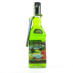 Kibowi Kiwi Liqueur