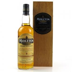 Midleton Very Rare 2011