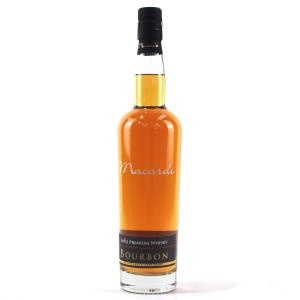 Macardo 2009 Single Malt