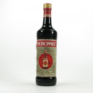 Dubonnet Vinho Aperitivo 1980s