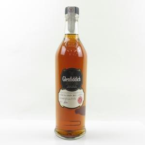 Glenfiddich 2001 Spirit of Speyside 2016