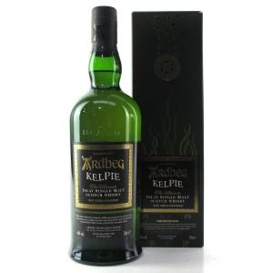 Ardbeg Kelpie