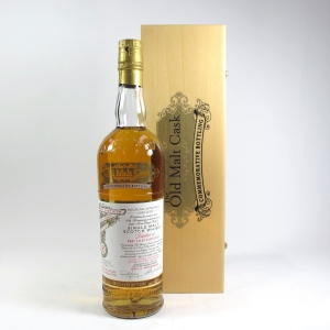 Port Ellen Douglas Laing 30 Year Old