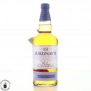 Ardnave 12 Year Old Islay Single Malt