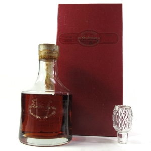 *Bruichladdich Centenary Decanter 15 Year Old