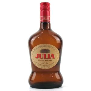 Julia Grappa Riserva