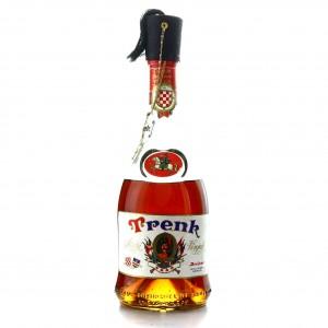 Trenk stari vinjak Croatian Brandy