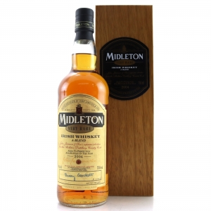 Midleton Very Rare 2004 Edition 75cl / US Import
