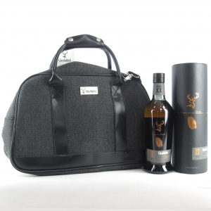 Glenfiddich Experimental Series #2 Project XX / with Bag