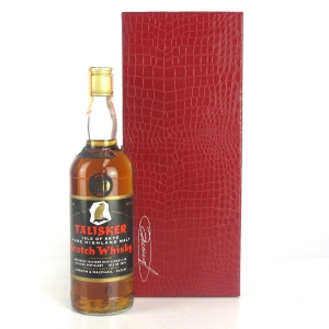Talisker 1953 Gordon and MacPhail 30 Year Old