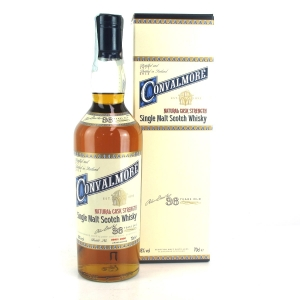 Convalmore 1977 36 Year Old