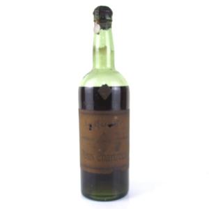 Chartreuse Peres Chartreux Circa 1910/1920