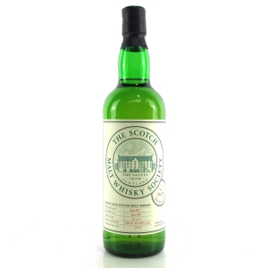 Glenrothes 1989 SMWS 11 Year Old 30.29