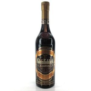 Glenfiddich Classic / Mercian Import