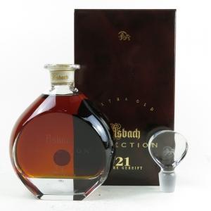 Asbach Selection Brandy