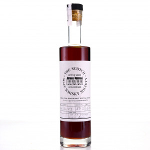 Aultmore 16 Year Old SMWS SC73 35cl