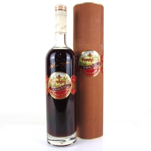 A. de Fussigny Fine Champagne Cognac Cigar Blend 75cl / US Import