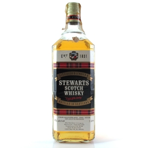 Stewarts Cream of the Barley 1 Litre
