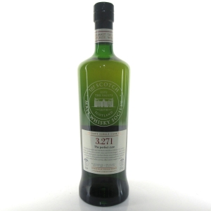 Bowmore 1998 SMWS 17 Year Old 3.271