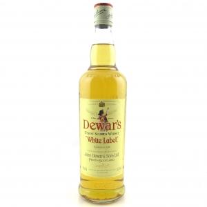 Dewar's White Label 75cl
