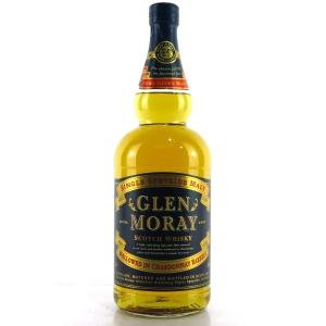Glen Moray Chardonnay Finish 1 Litre