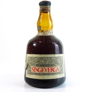 Licor Do Mosteiro de Singeverga