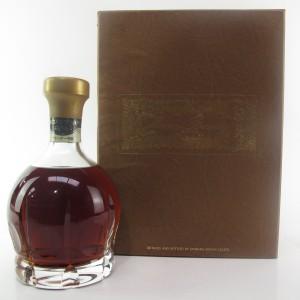 Mercian Brandy Extra 72cl