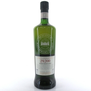 Laphroaig 1998 SMWS 18 Year Old 29.200