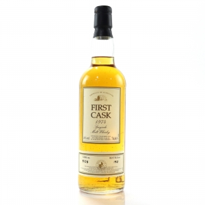 Glenlivet 1974 First Cask 24 Year Old