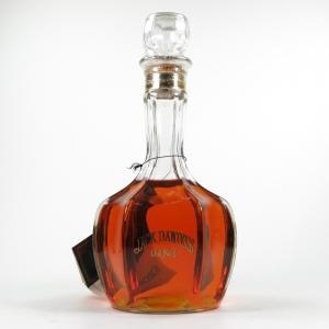 Jack Daniel's Old No.7 Inaugural 1.5 Litre