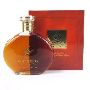 Remy Martin Extra Fine Champagne Cognac