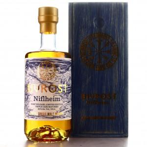 Bivrost Niflheim First Release 50cl / Bottle #005