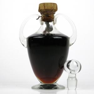 Fait Main Grande Champagne Cognac Decanter
