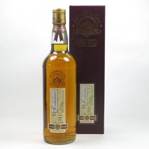 Invergordon1965 Duncan Taylor 39 Year Old